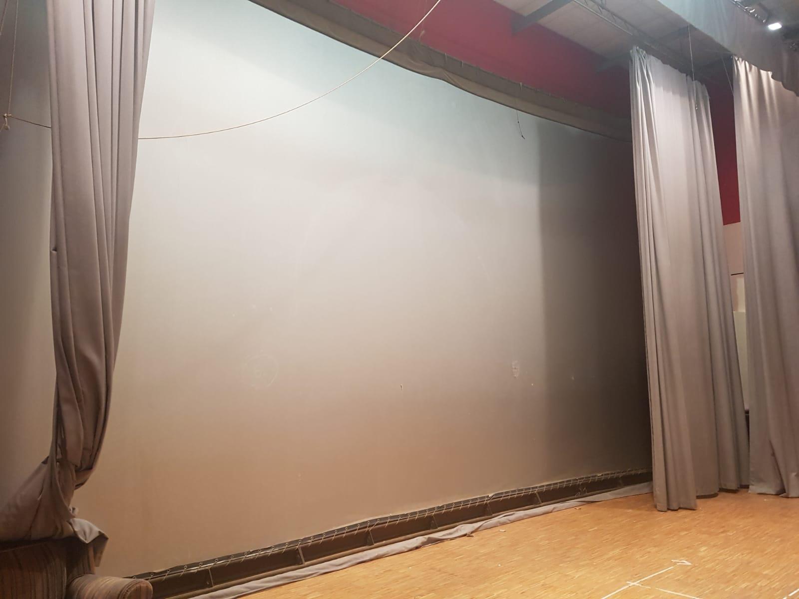 Restilyng Cinema fase 1 (1)