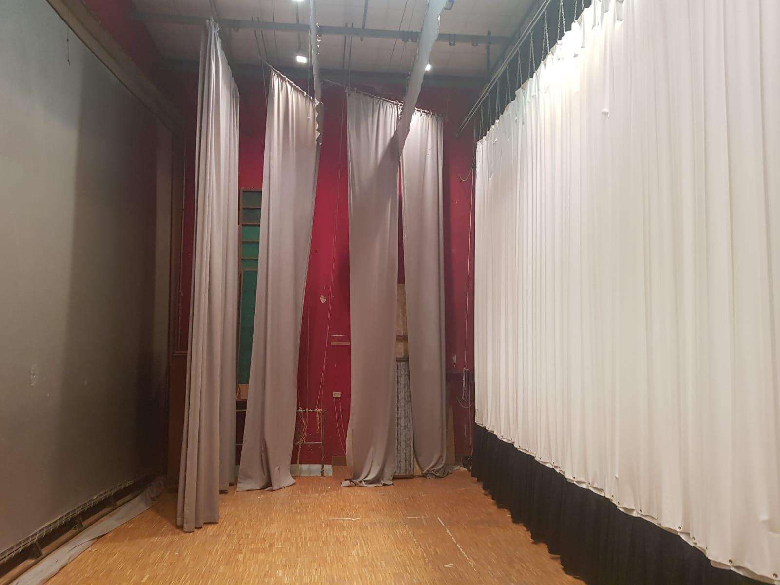 Restilyng Cinema fase 1 (10)