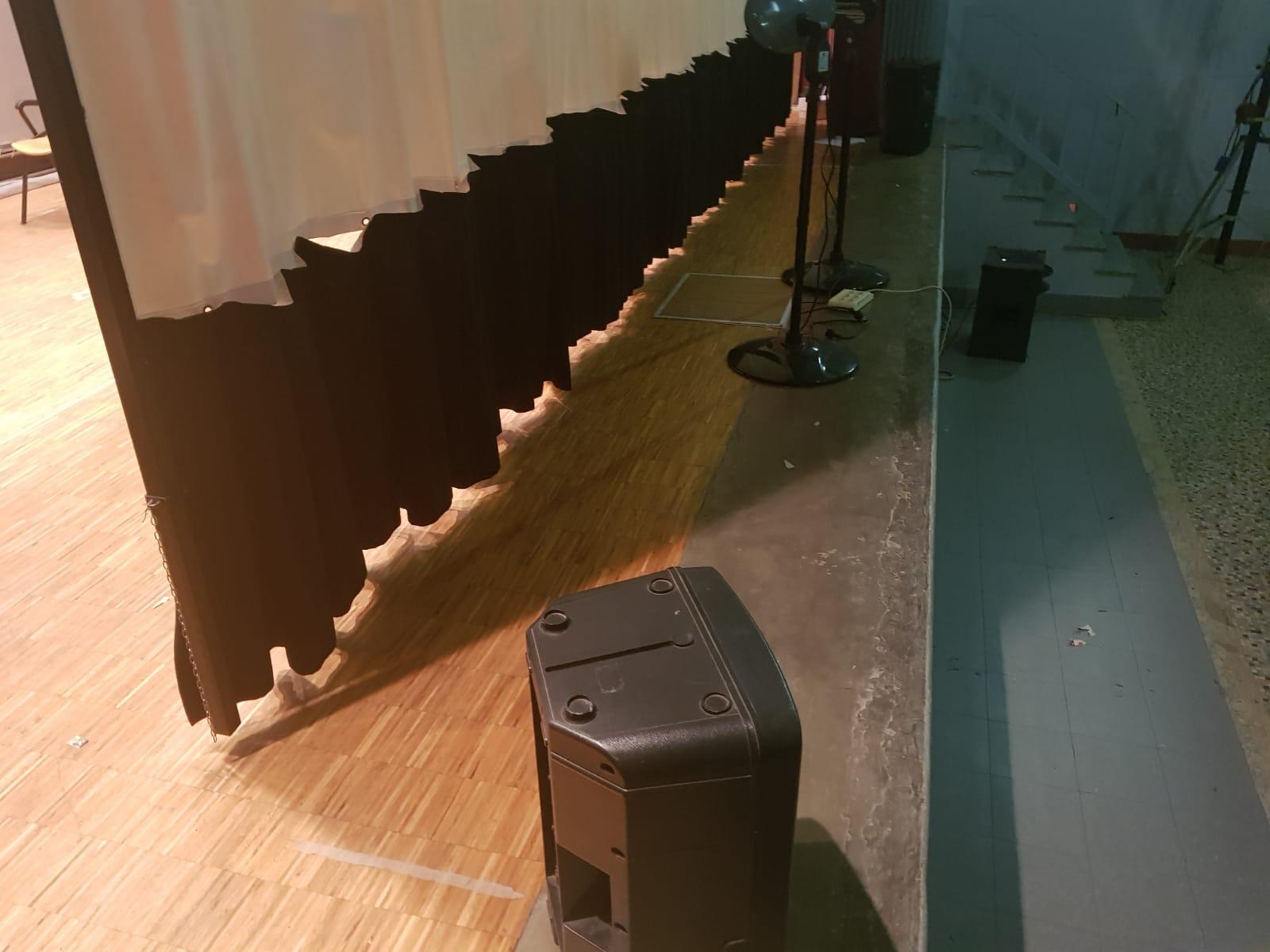 Restilyng Cinema fase 1 (16)