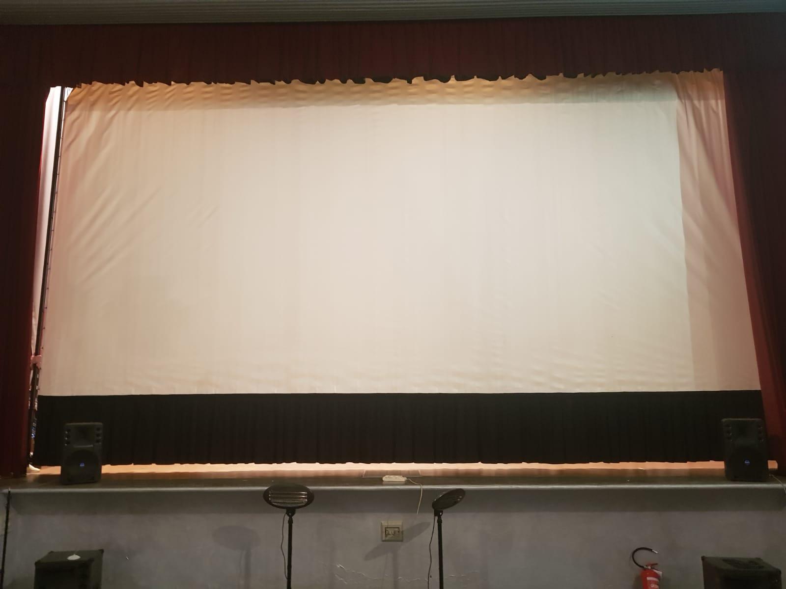 Restilyng Cinema fase 1 (17)