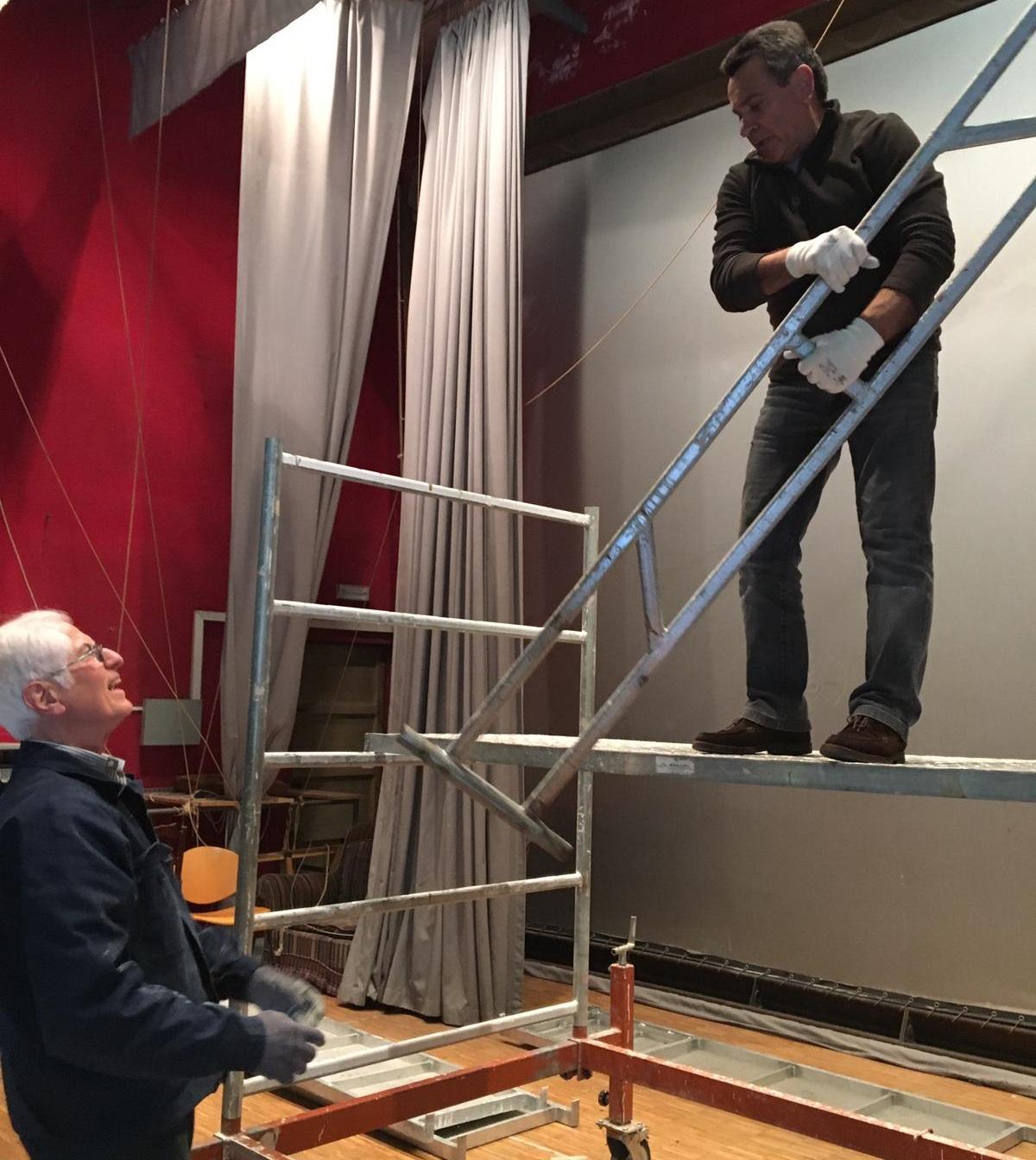 Restilyng Cinema fase 1 (19)