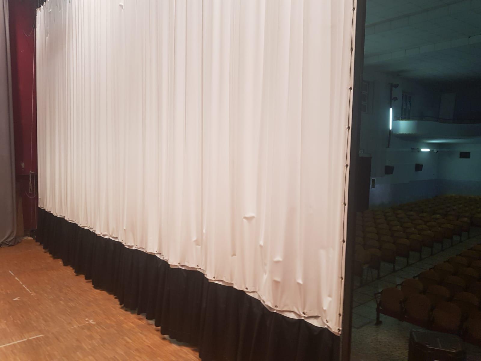 Restilyng Cinema fase 1 (3)