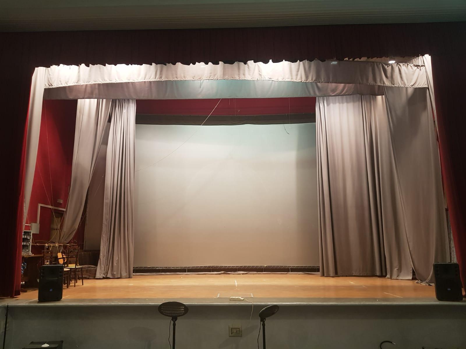 Restilyng Cinema fase 1 (30)