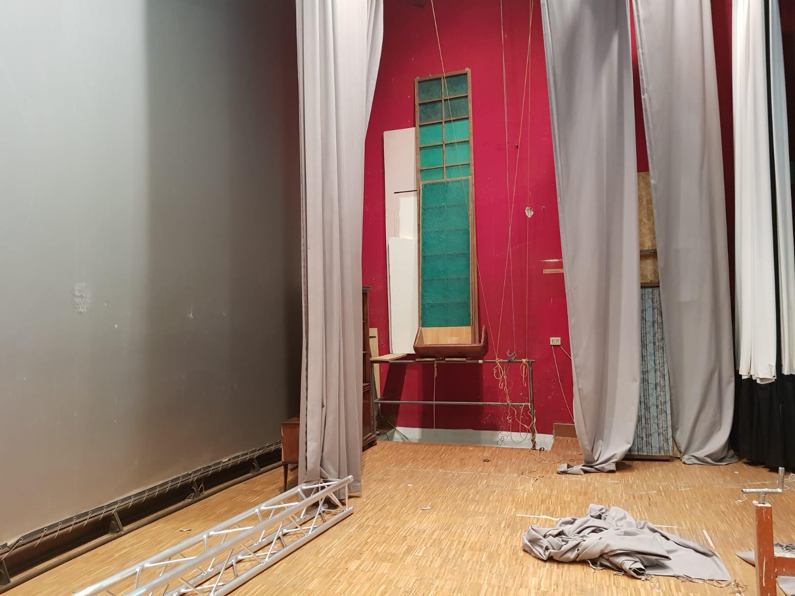 Restilyng Cinema fase 1 (36)