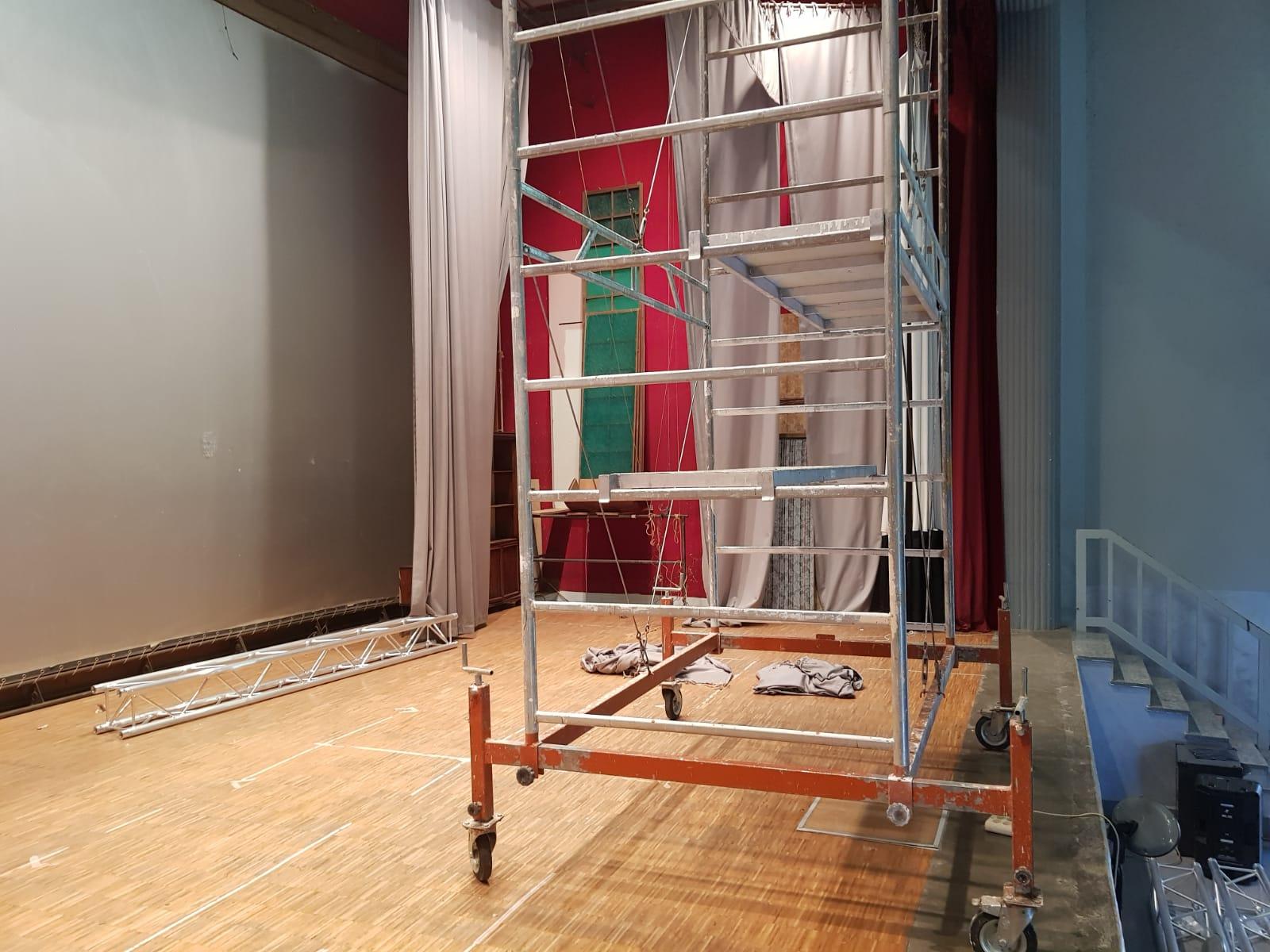 Restilyng Cinema fase 1 (45)