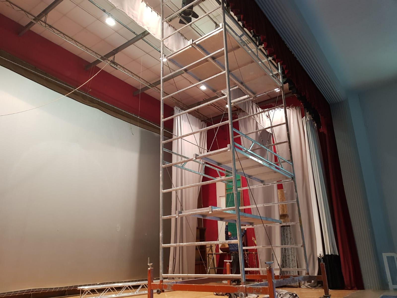 Restilyng Cinema fase 1 (46)