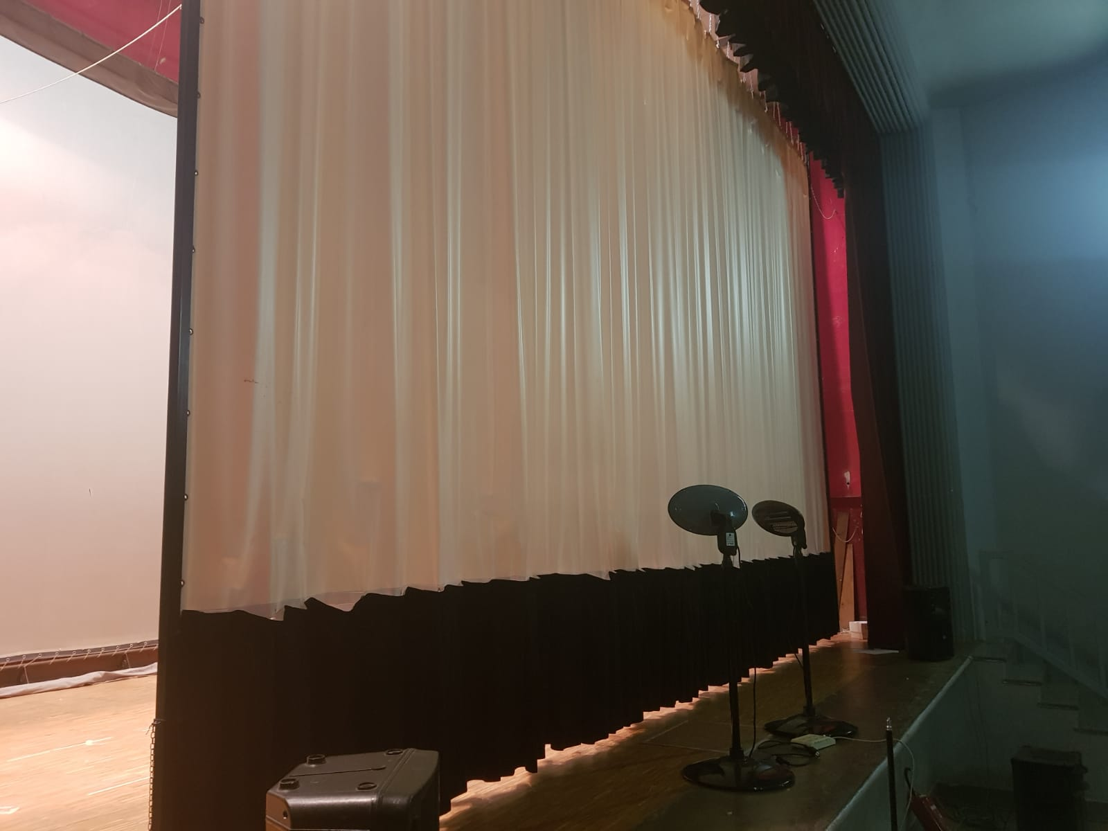 Restilyng Cinema fase 1 (9)