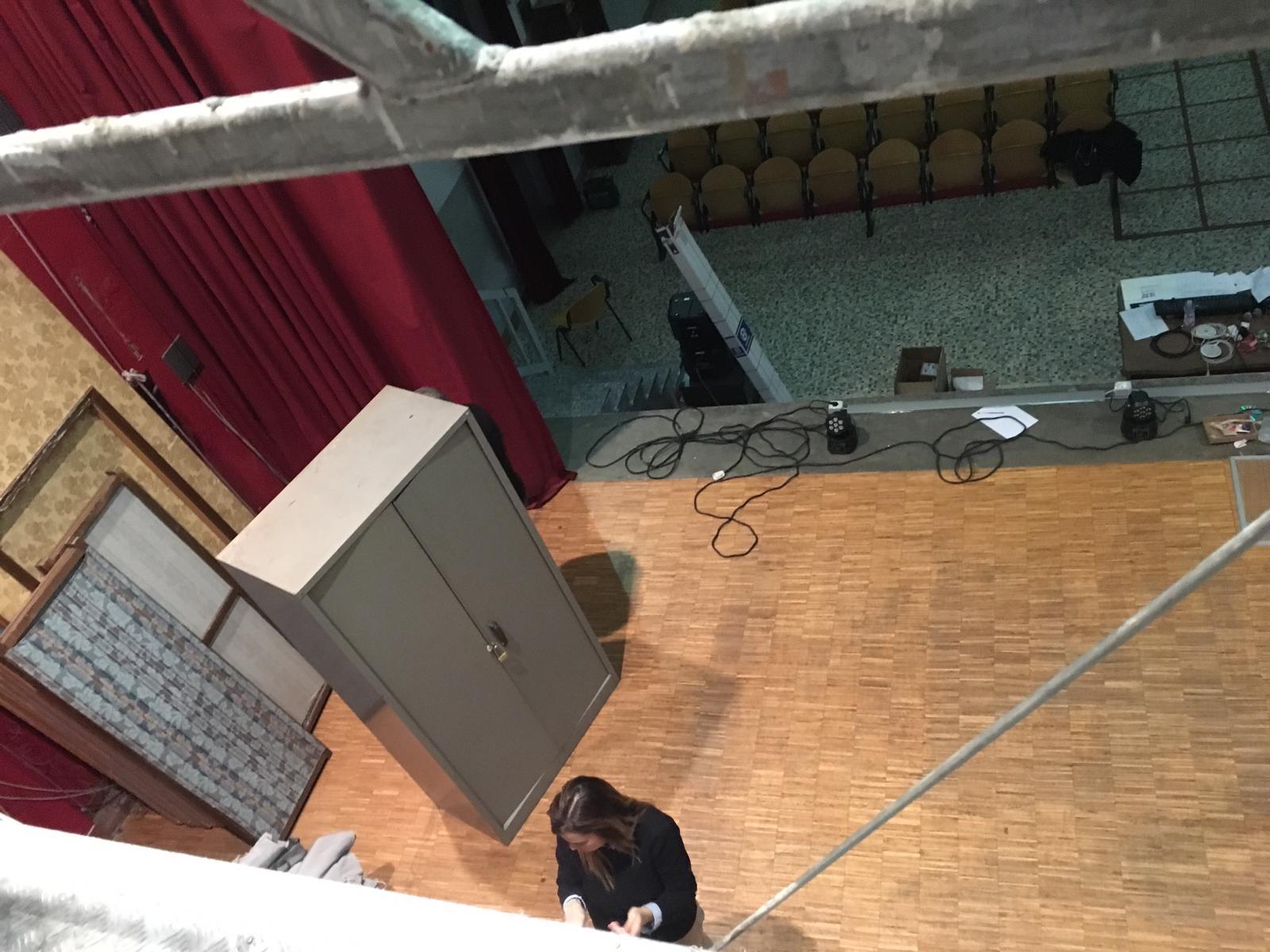 Lavori Teatro OMI 5 parte (1)