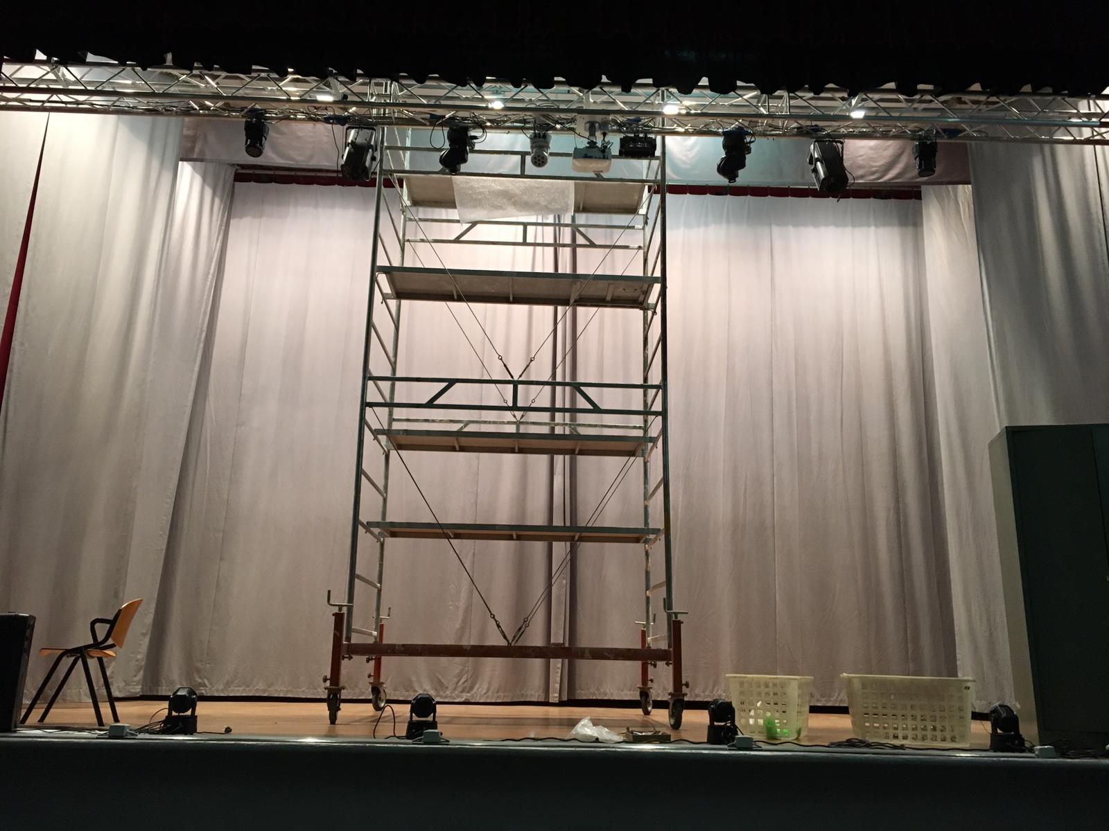 Lavori Teatro OMI 5 parte (3)