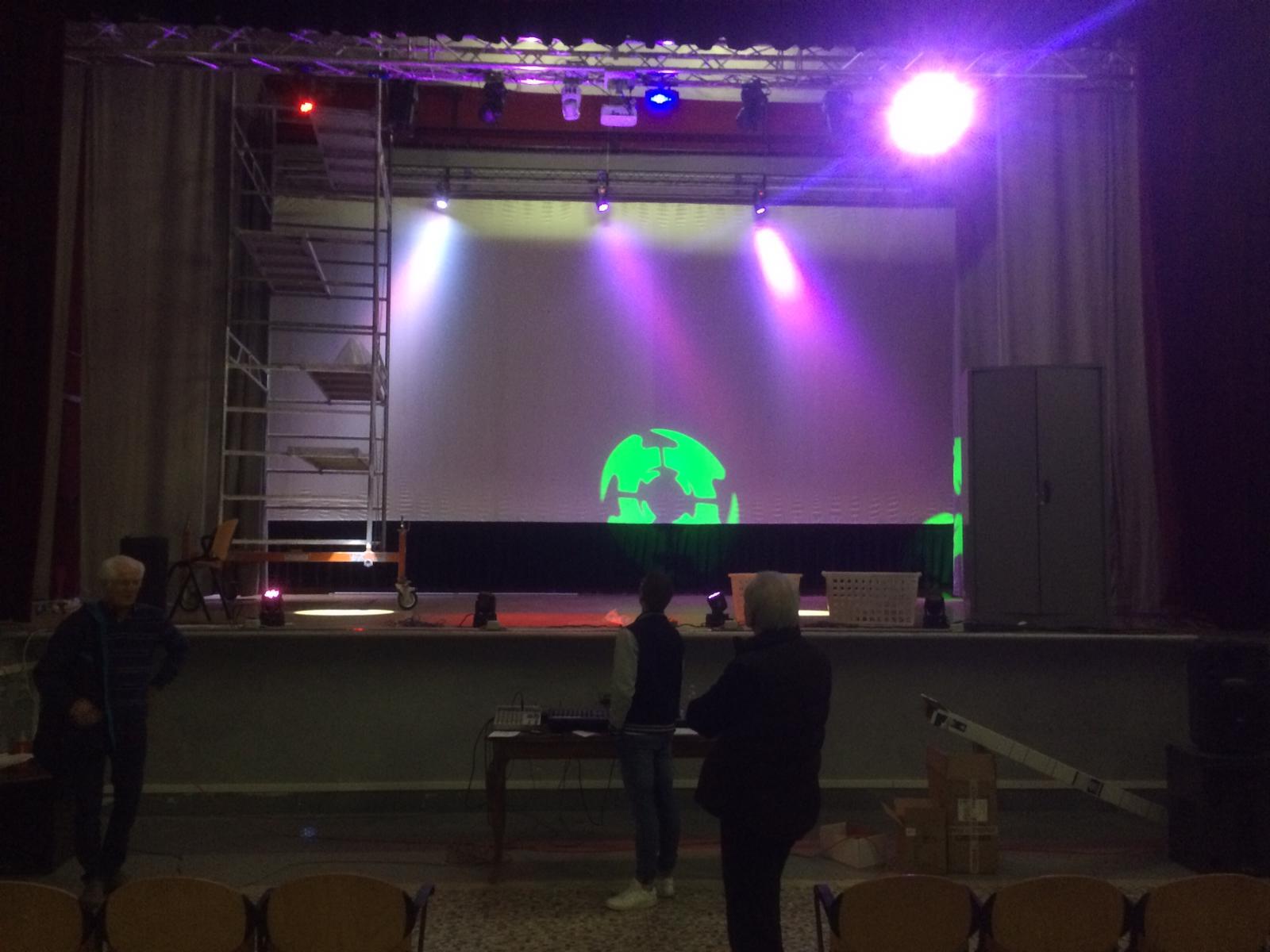 Lavori Teatro OMI 5 parte (5)