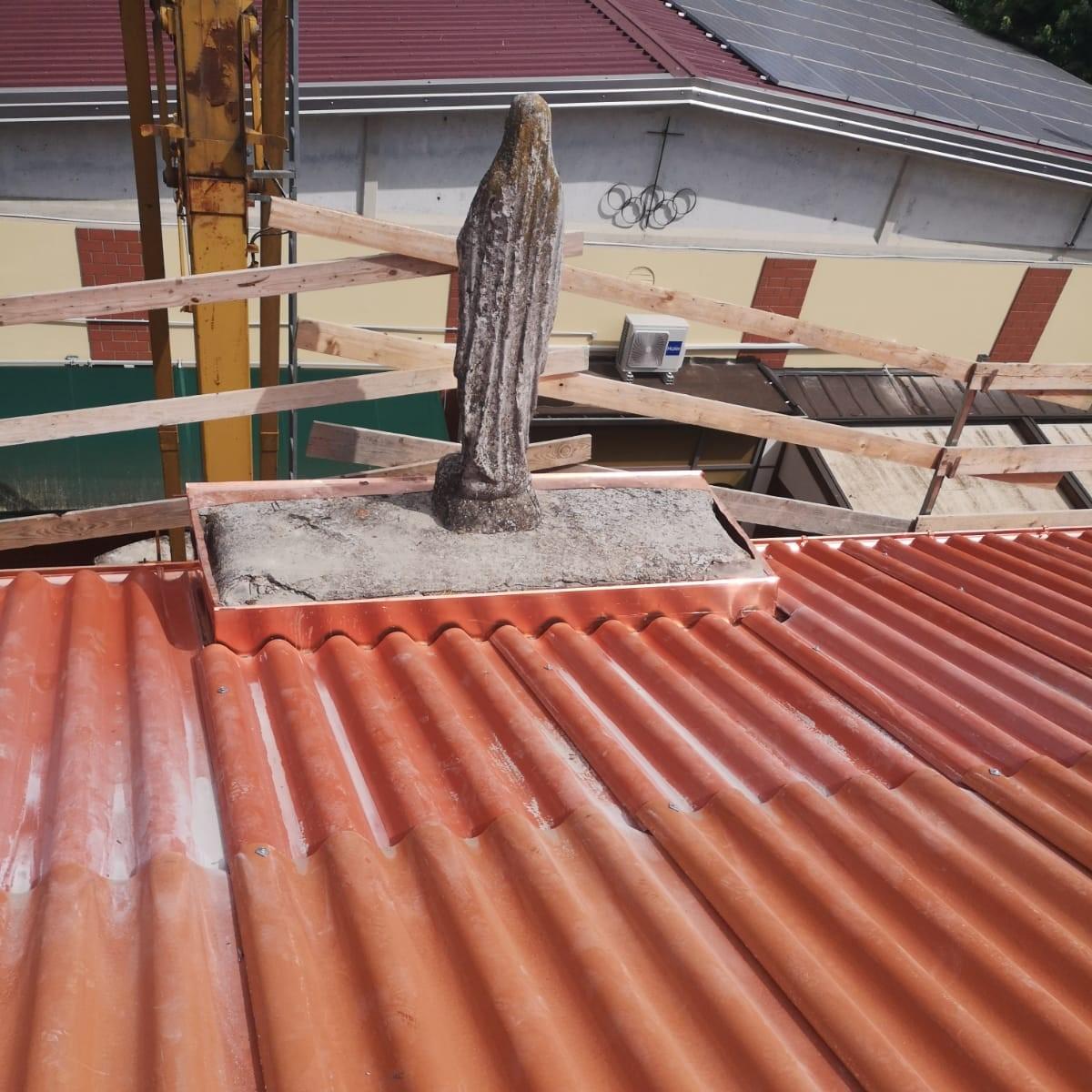 Lavori tetto Palazzina foto aggiunte (3)