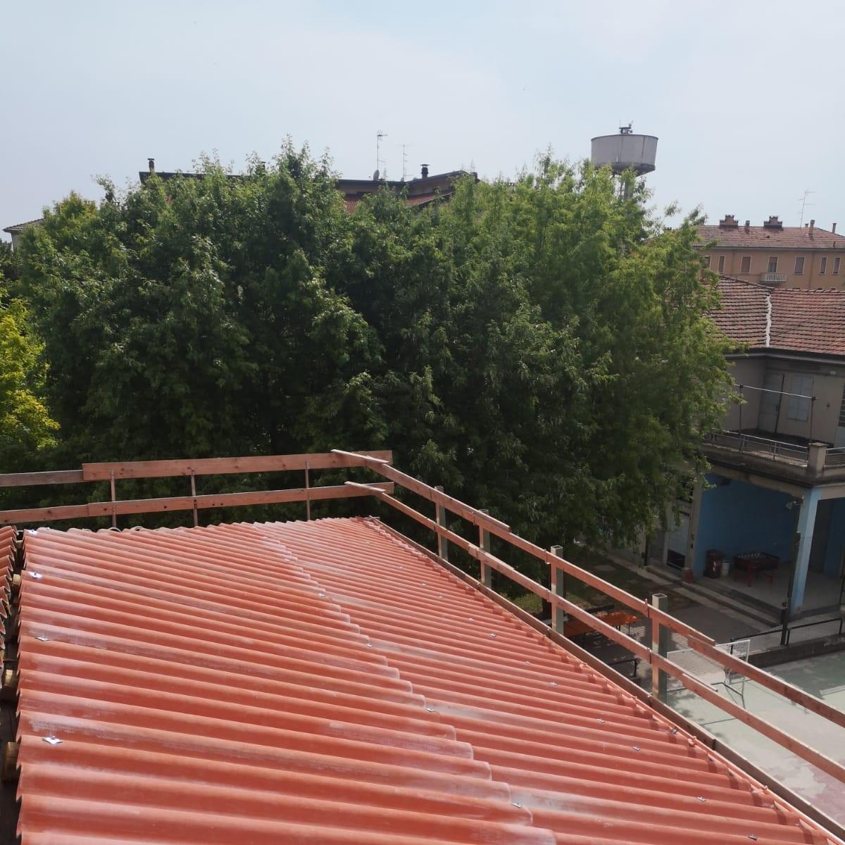 Lavori tetto Palazzina foto aggiunte (4)