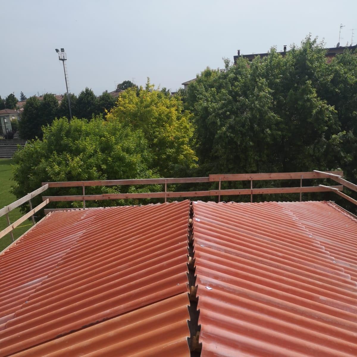 Lavori tetto Palazzina foto aggiunte (5)