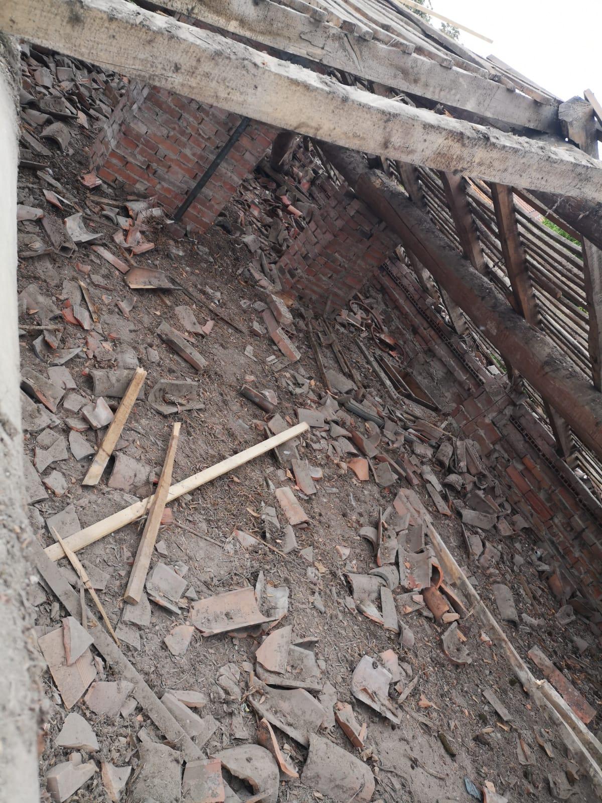 Rifacimento tetto palazzina (19)