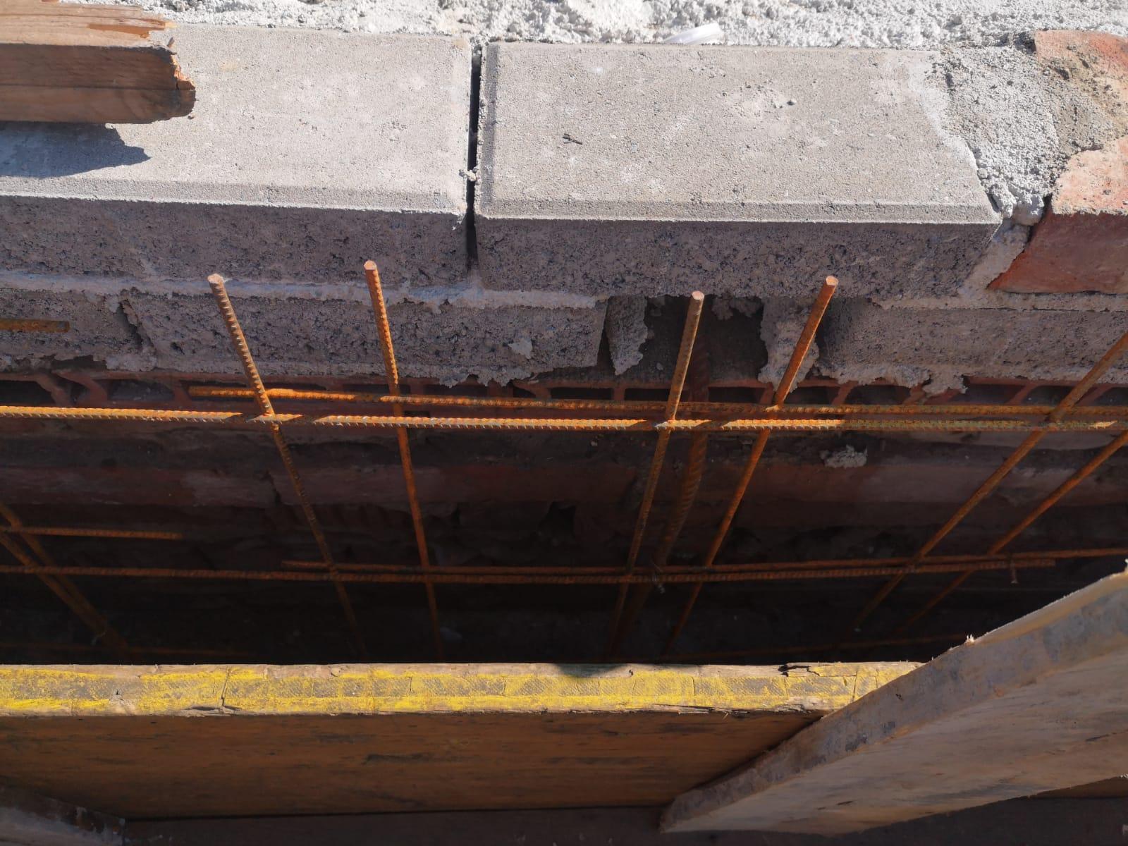 Rifacimento tetto palazzina (21)