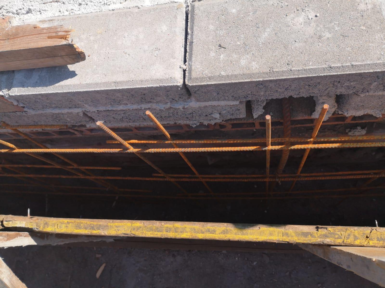 Rifacimento tetto palazzina (22)