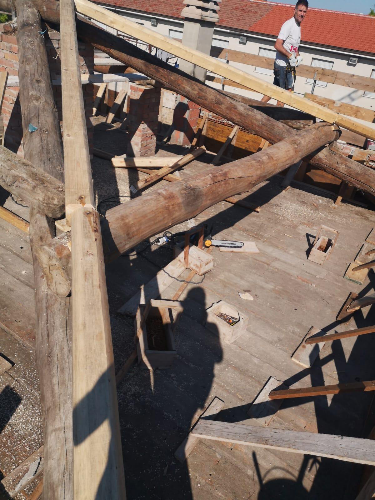 Rifacimento tetto palazzina (23)