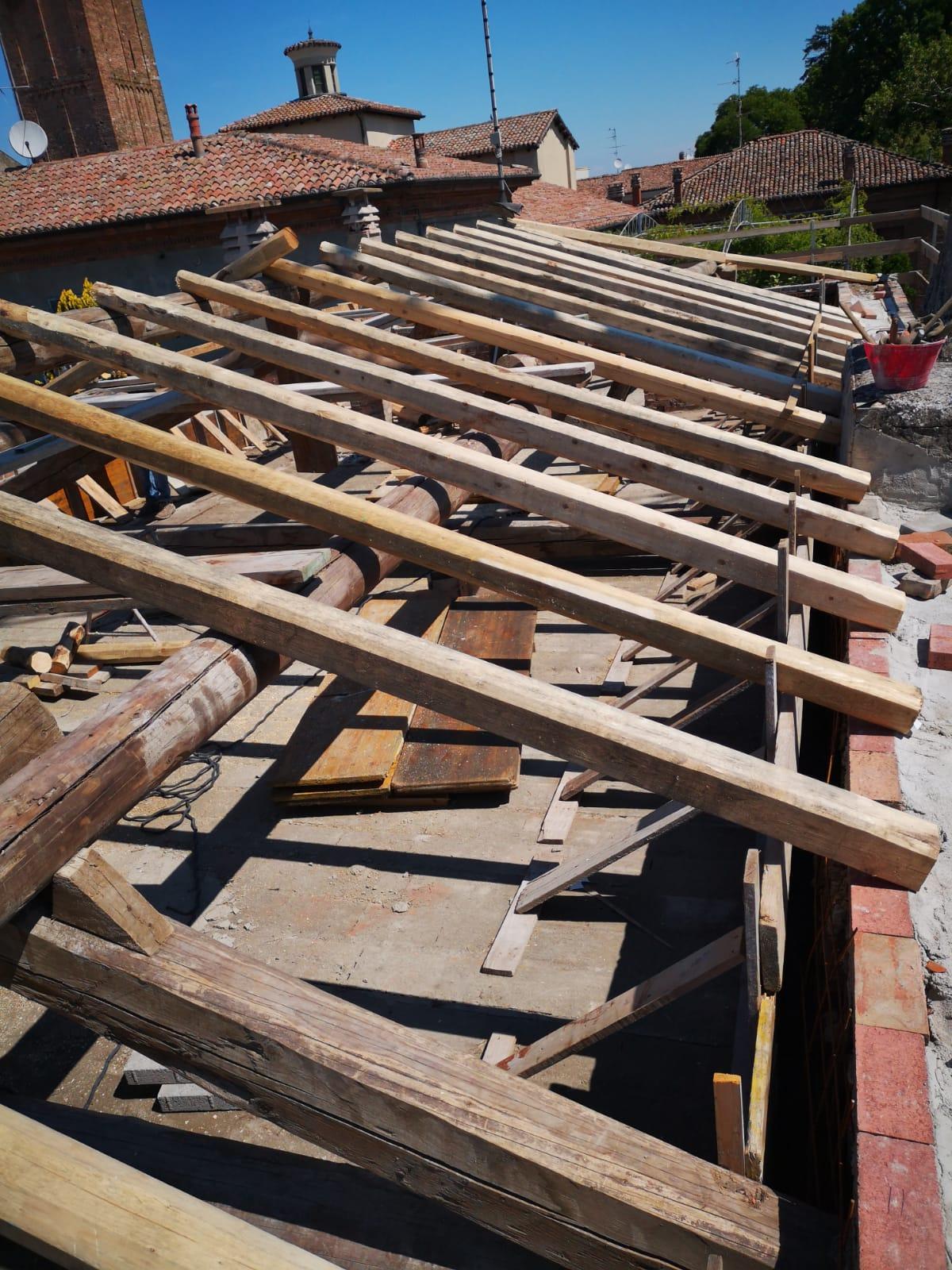 Rifacimento tetto palazzina (29)