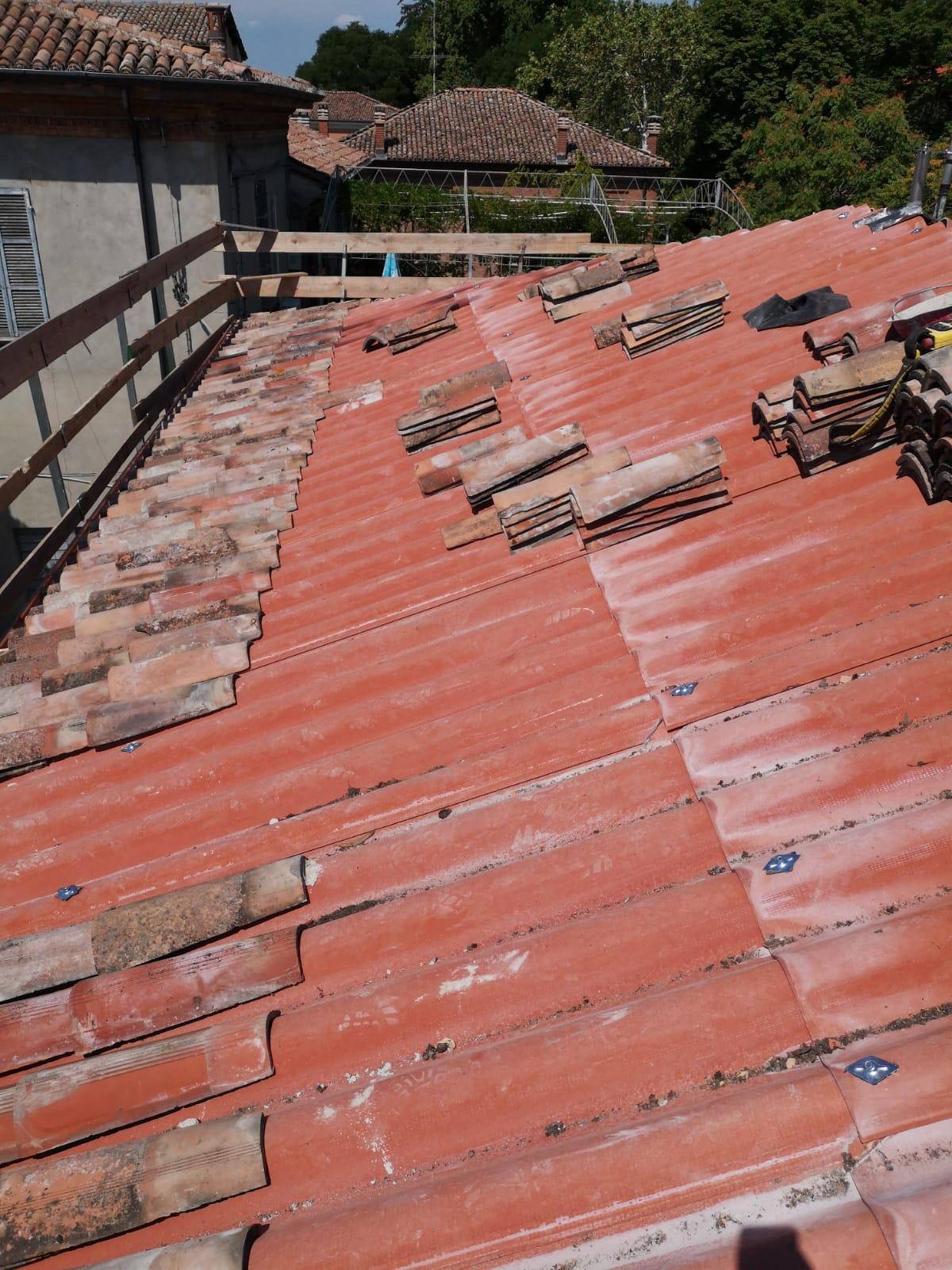 Rifacimento tetto palazzina (30)