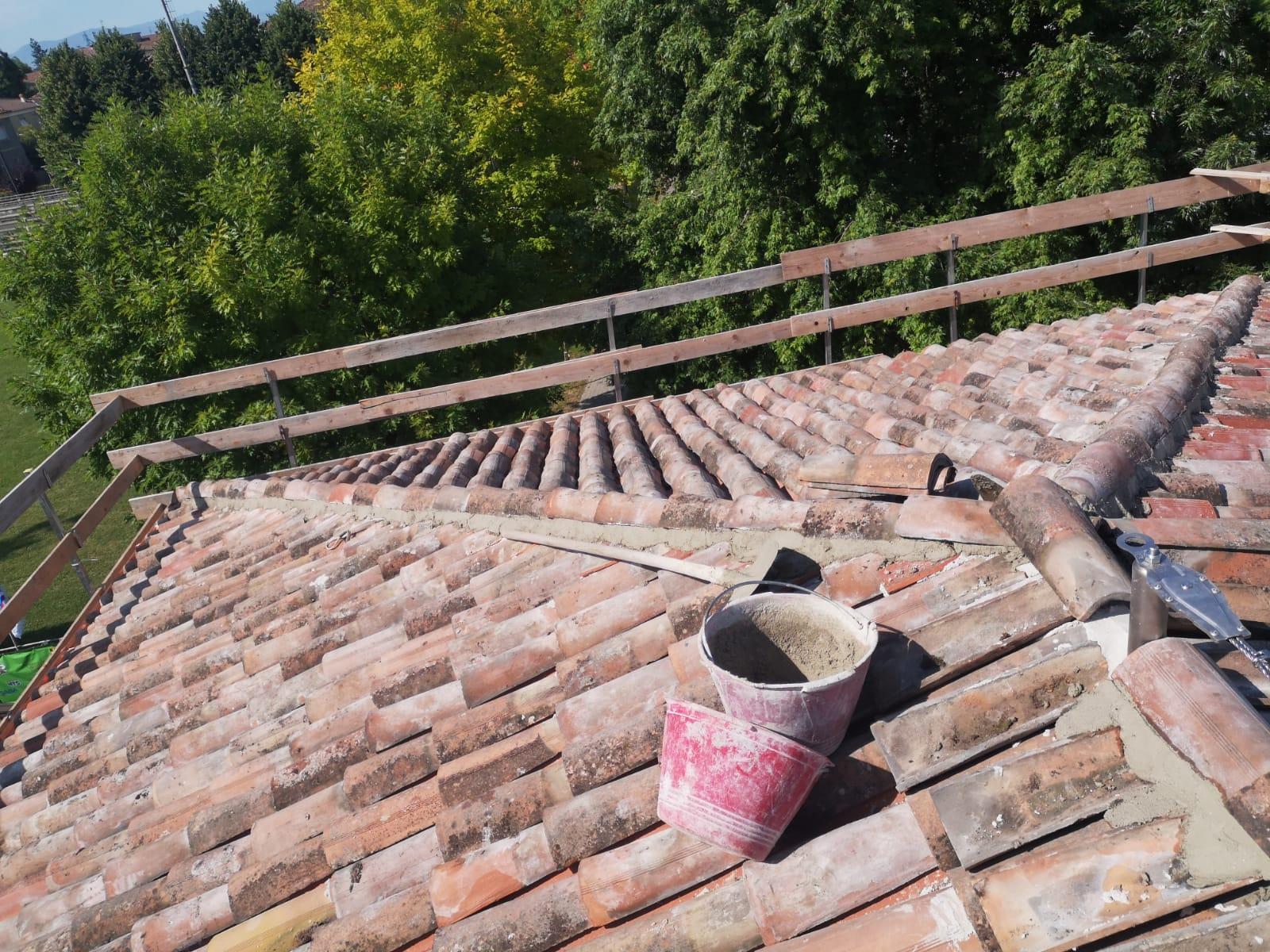 Rifacimento tetto palazzina (31)