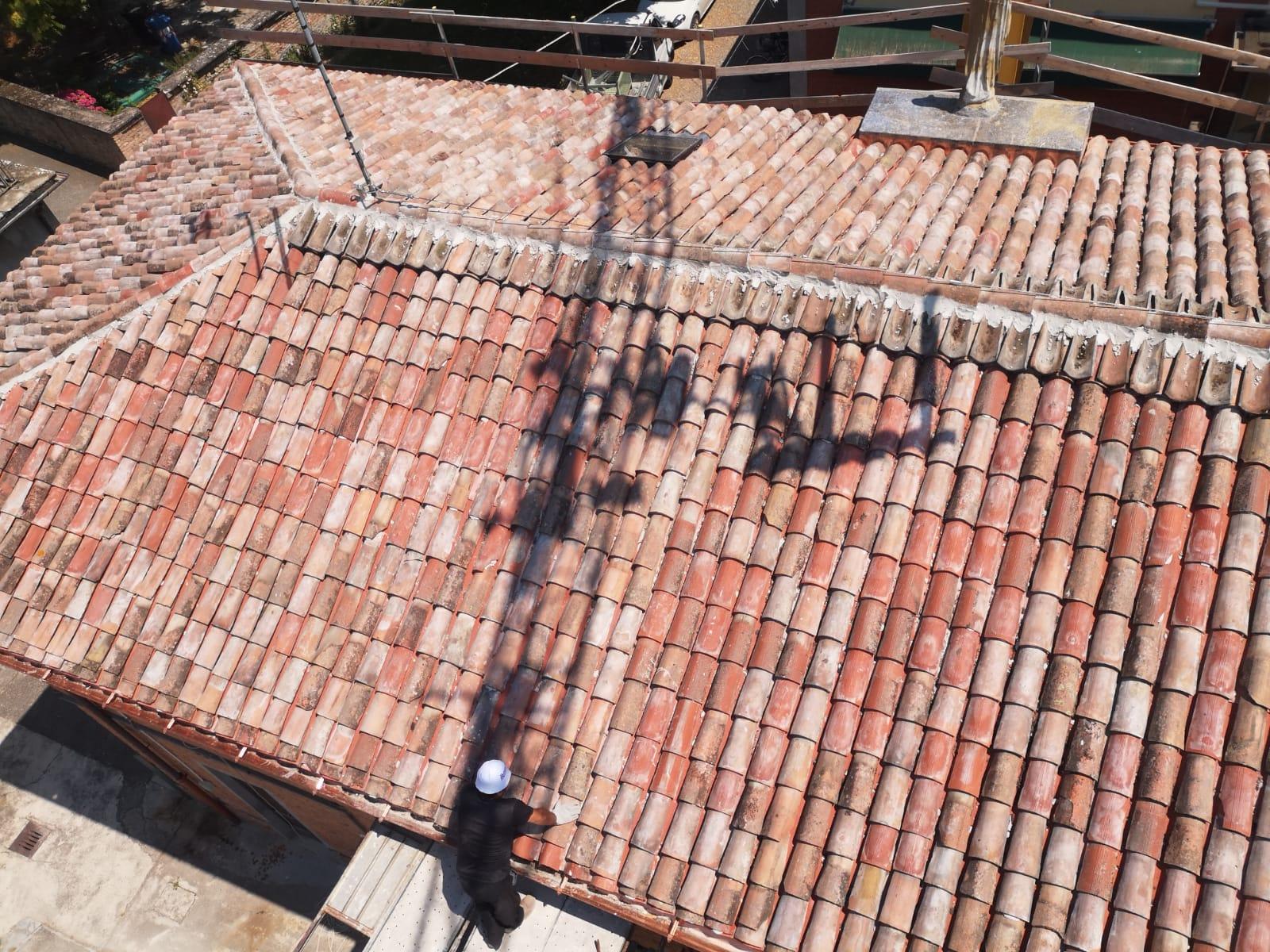 Rifacimento tetto palazzina (32)