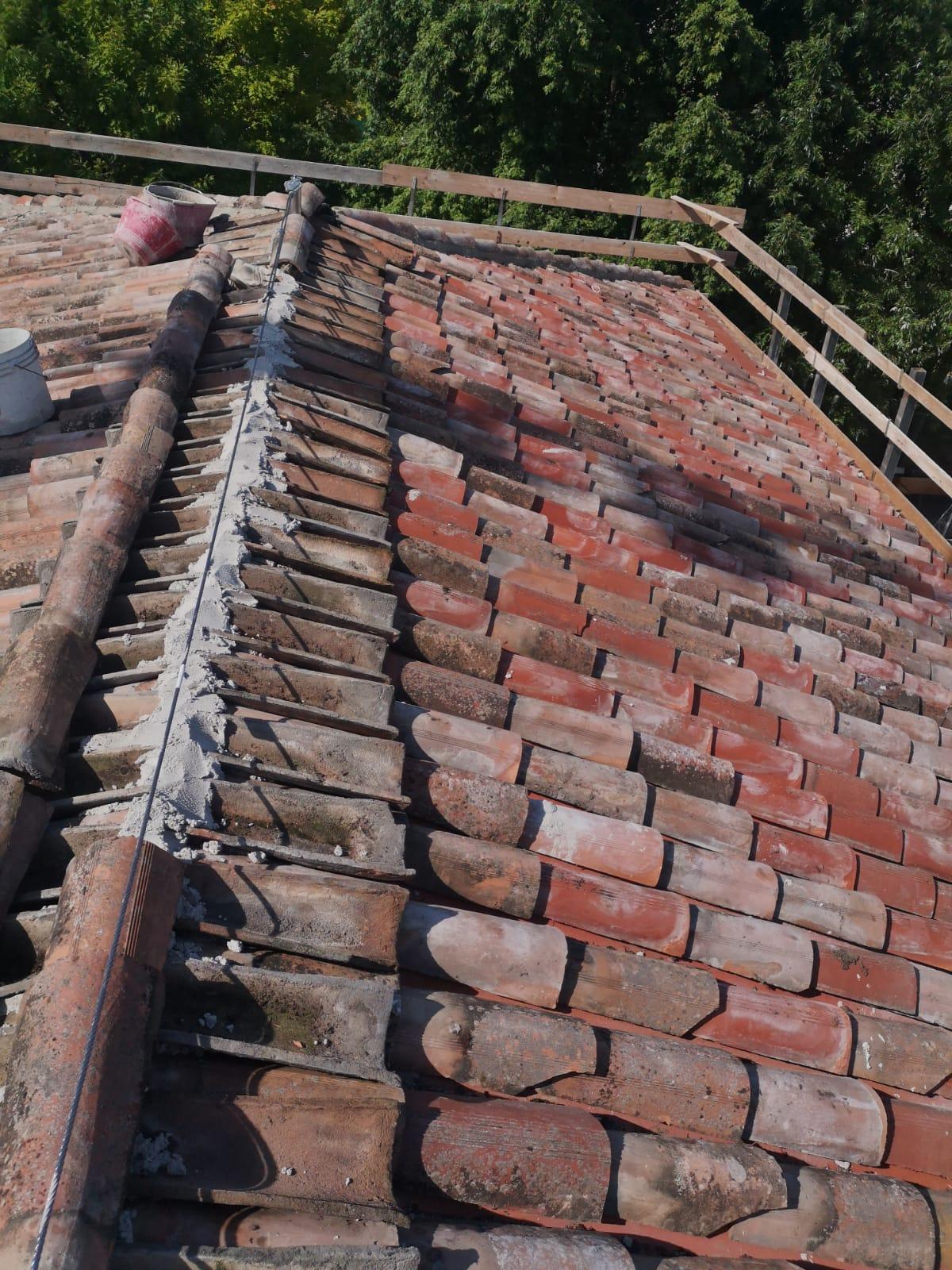 Rifacimento tetto palazzina (37)