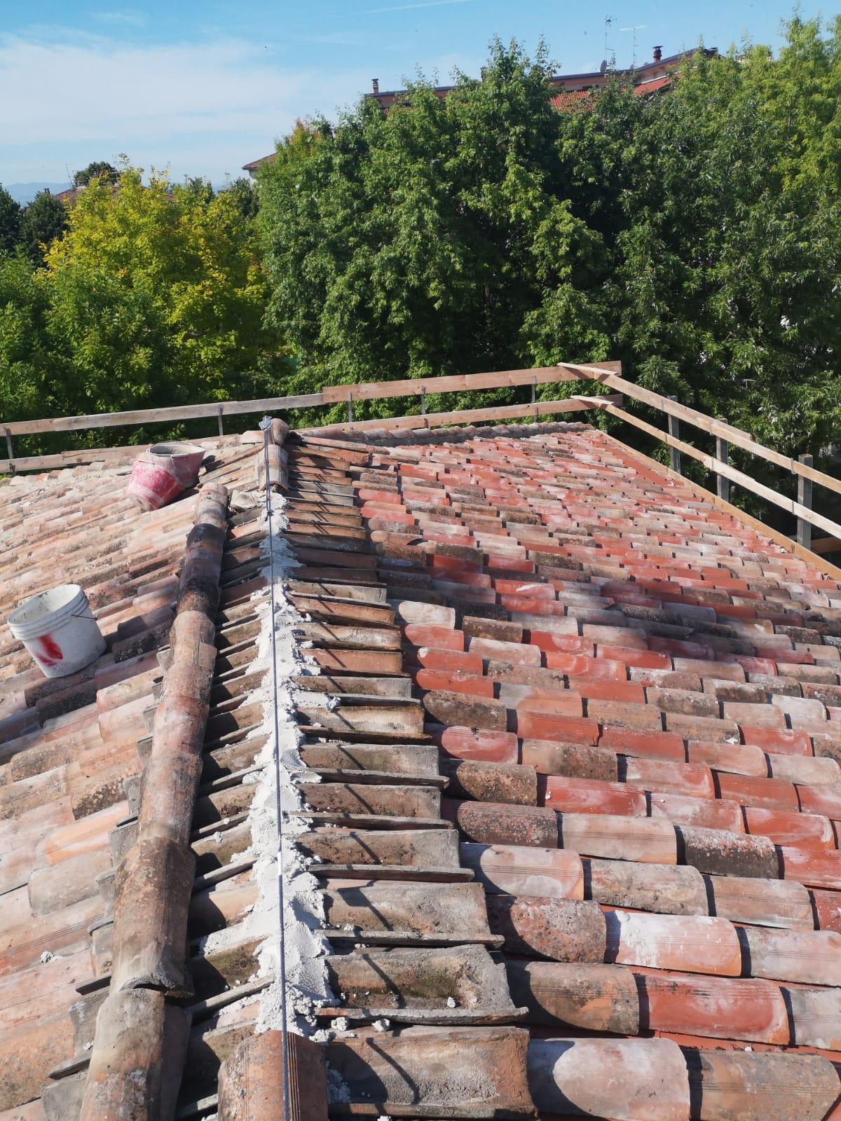 Rifacimento tetto palazzina (39)