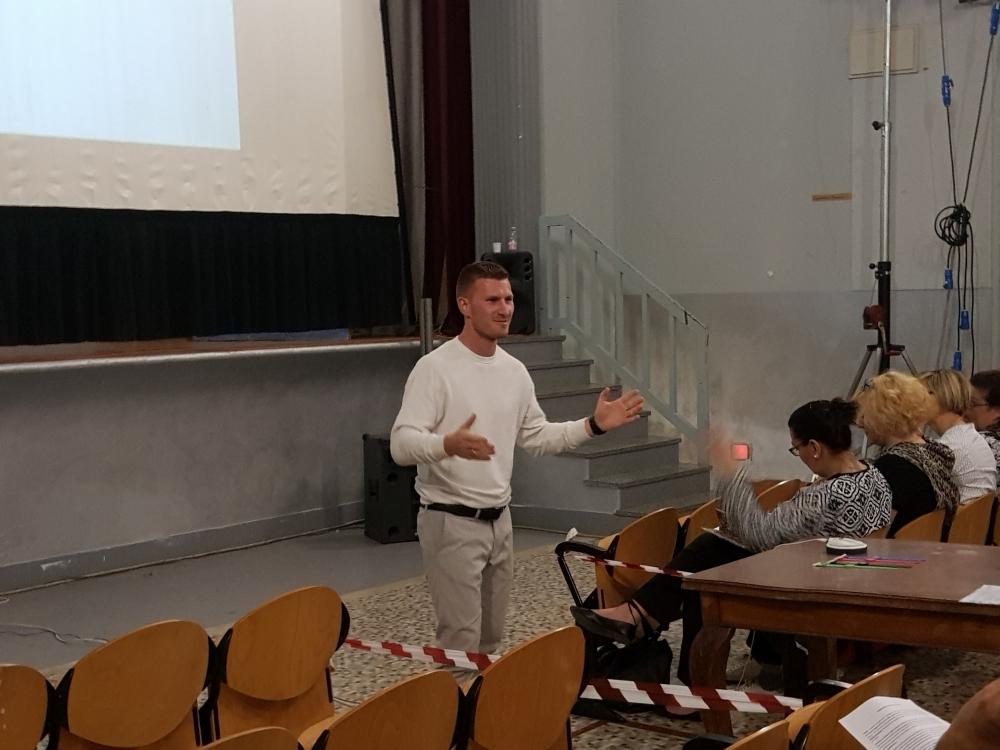Riunione presentaziome Grest 2018 (4)