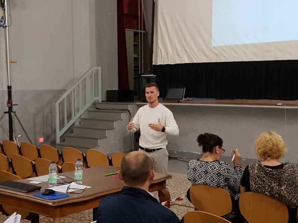 Riunione presentaziome Grest 2018 (6)