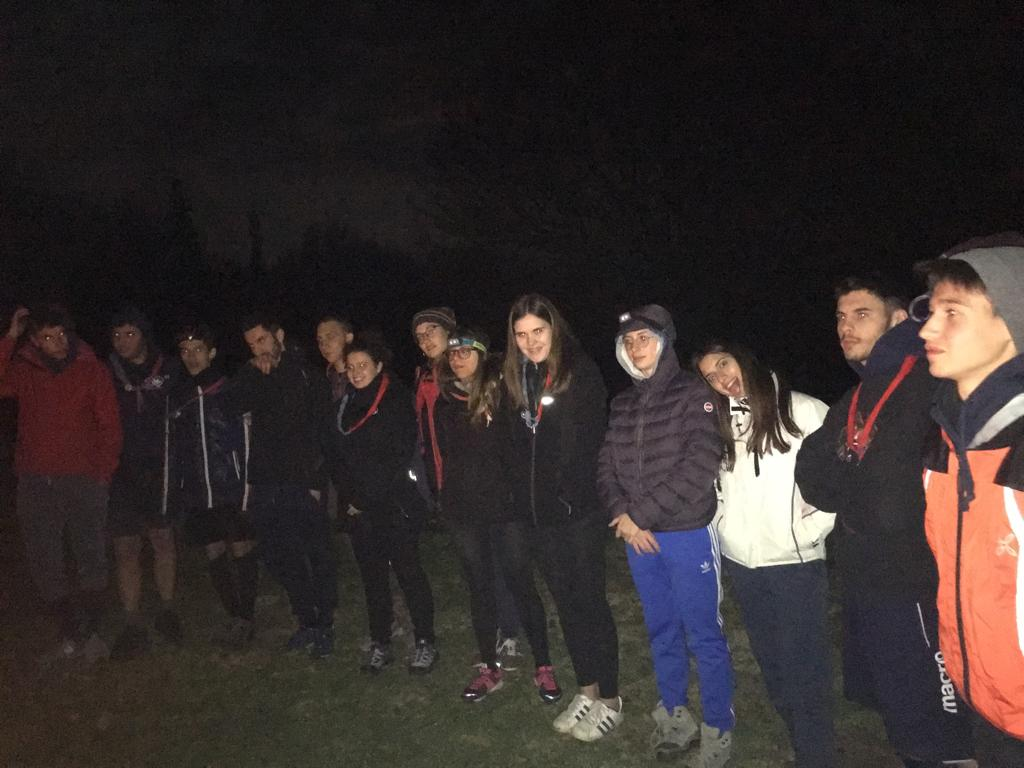 Route pasquale 2019 Clan Kaos (13)