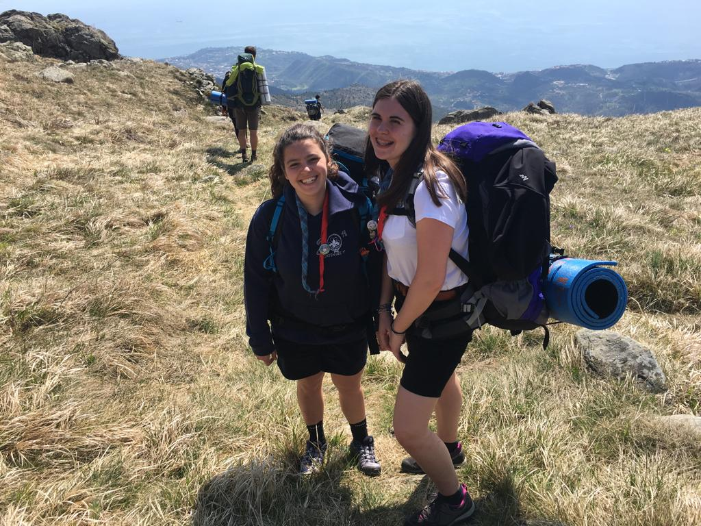 Route pasquale 2019 Clan Kaos (21)