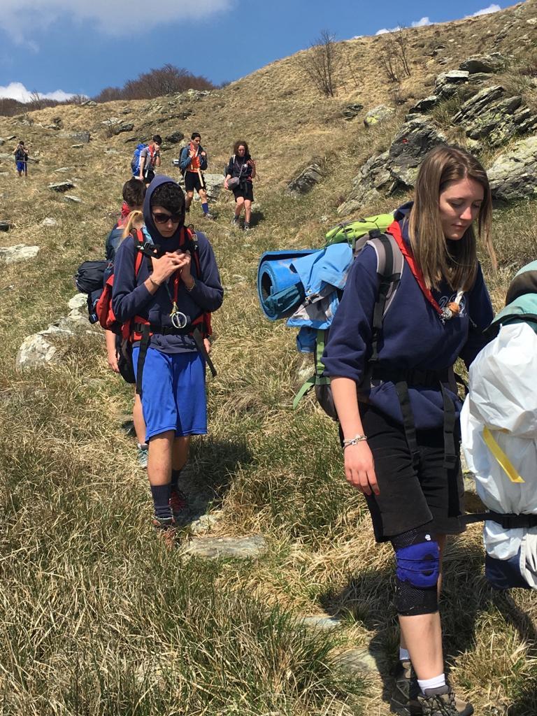Route pasquale 2019 Clan Kaos (22)