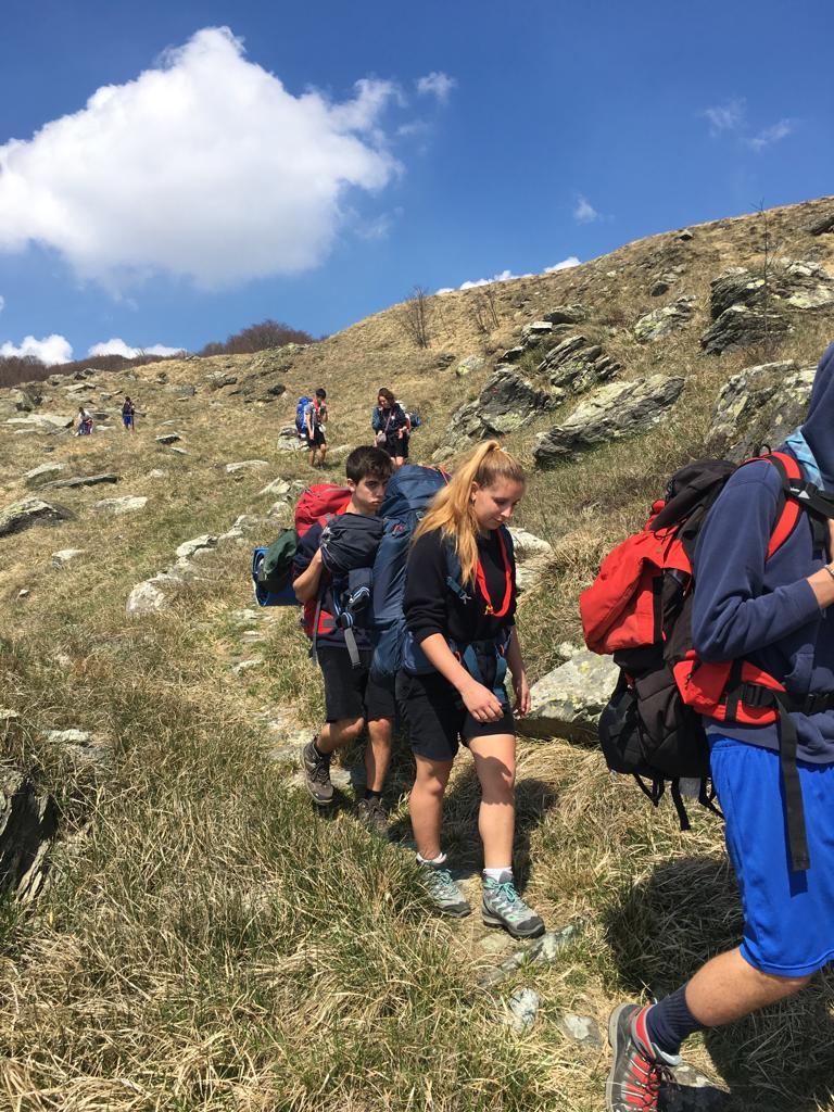 Route pasquale 2019 Clan Kaos (23)