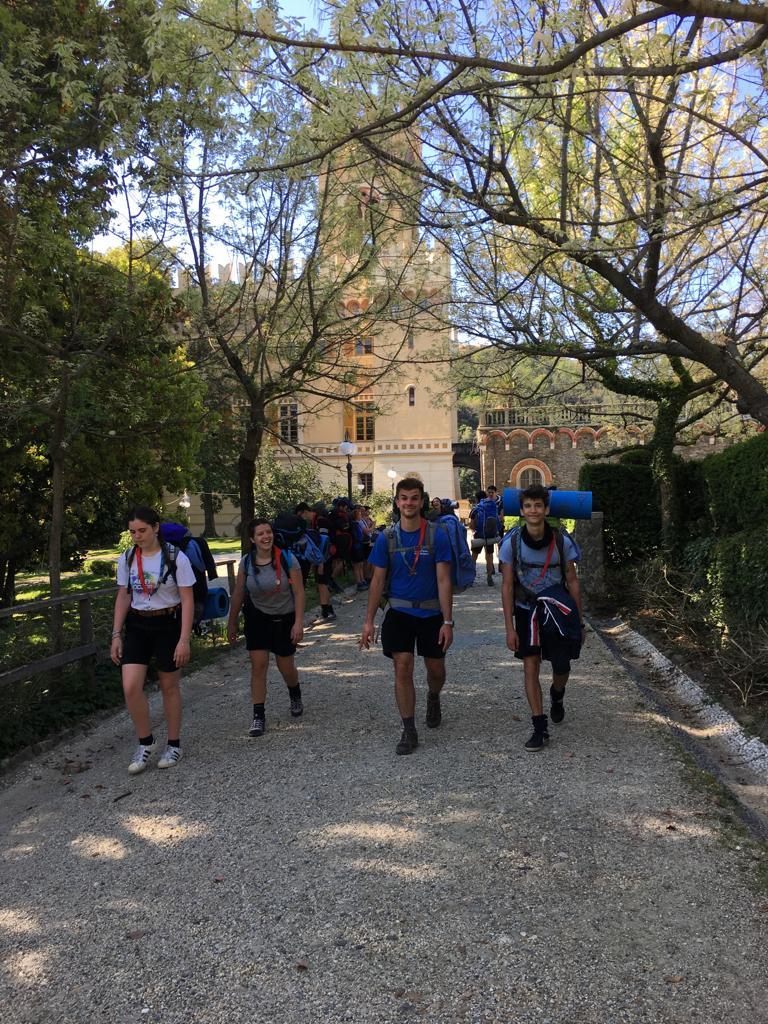 Route pasquale 2019 Clan Kaos (29)