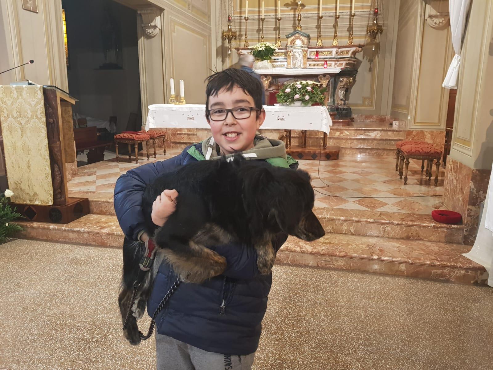 Festa S. Antonio Abate 2019 (14)
