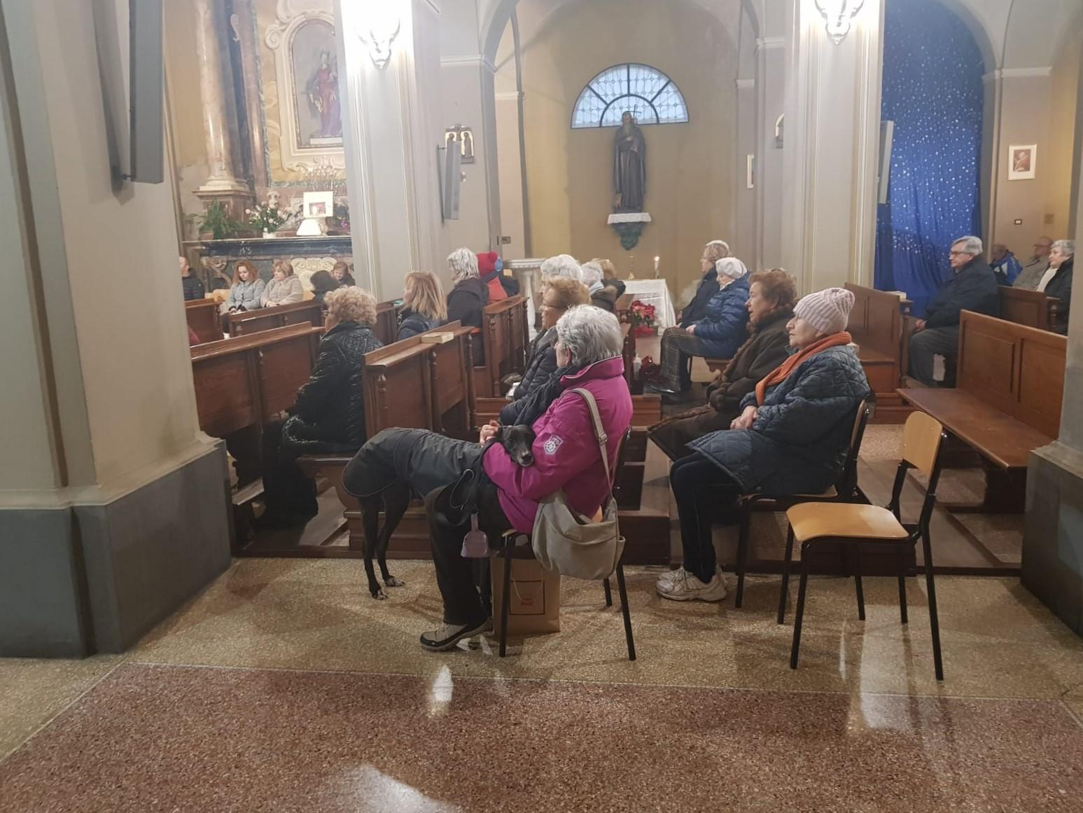 Festa S. Antonio Abate 2019 (18)