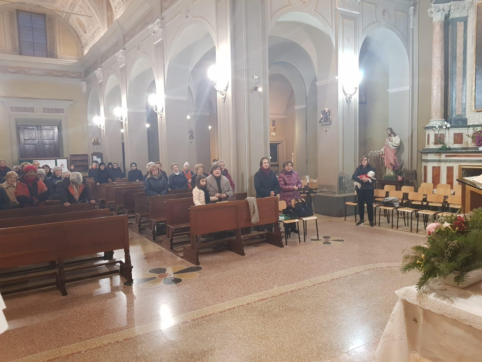Festa S. Antonio Abate 2019 (2)