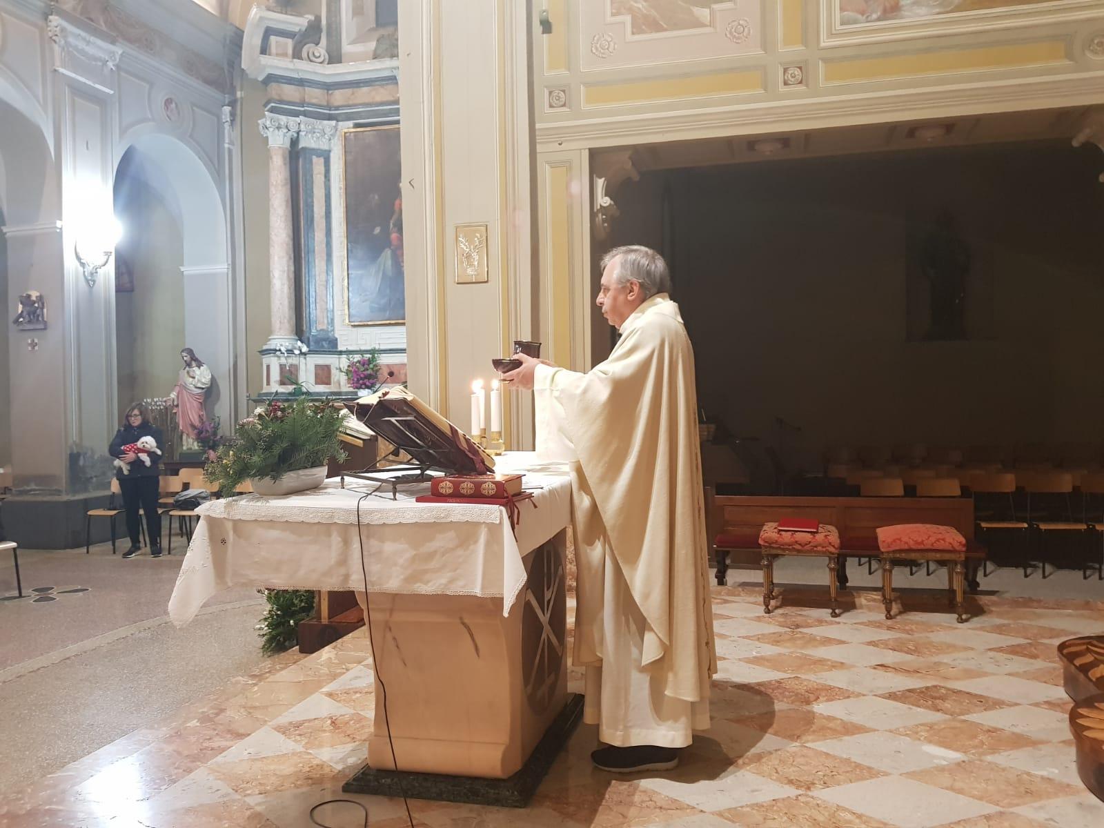 Festa S. Antonio Abate 2019 (27)