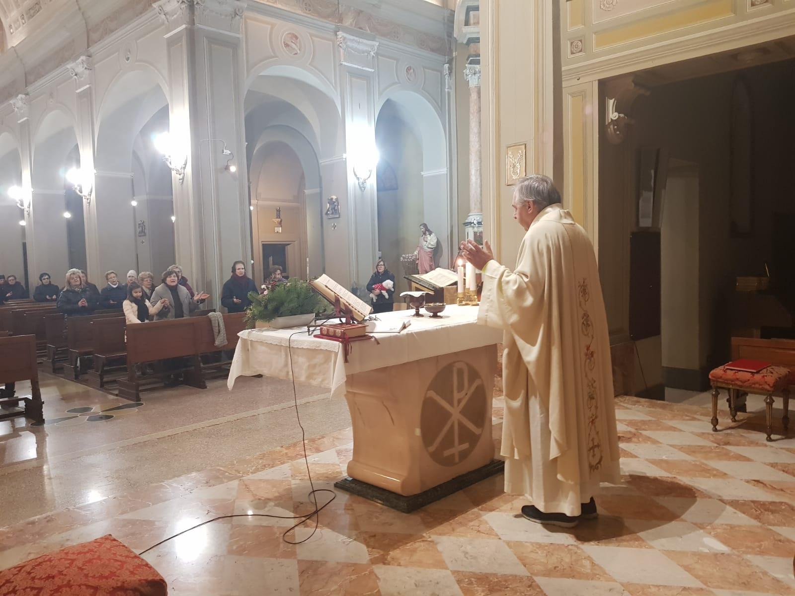 Festa S. Antonio Abate 2019 (29)