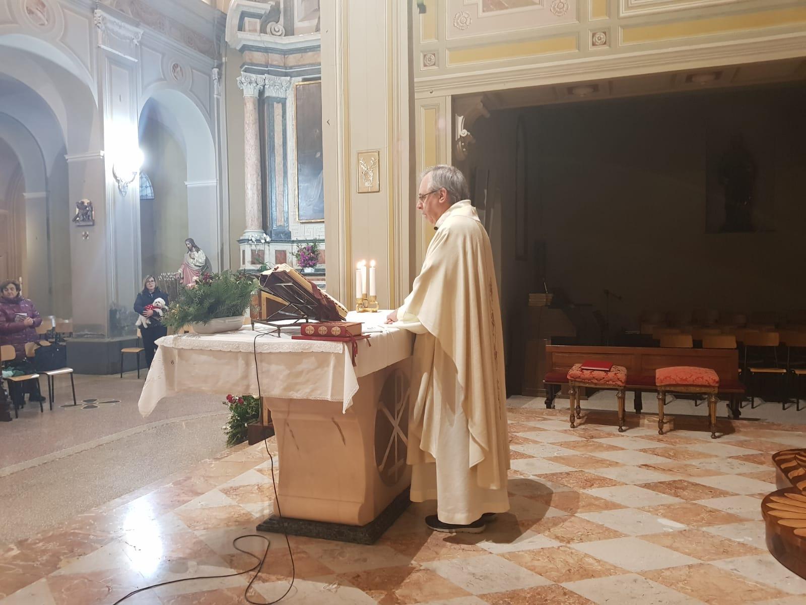 Festa S. Antonio Abate 2019 (3)