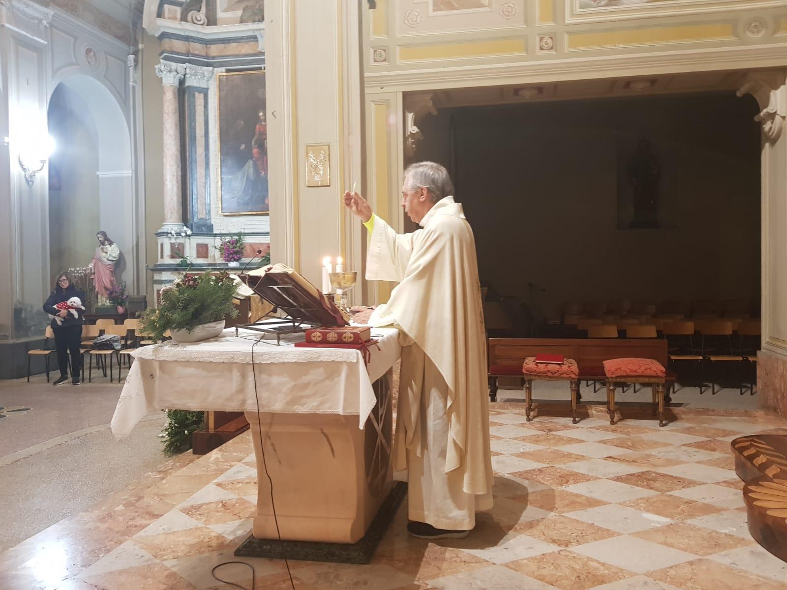 Festa S. Antonio Abate 2019 (30)