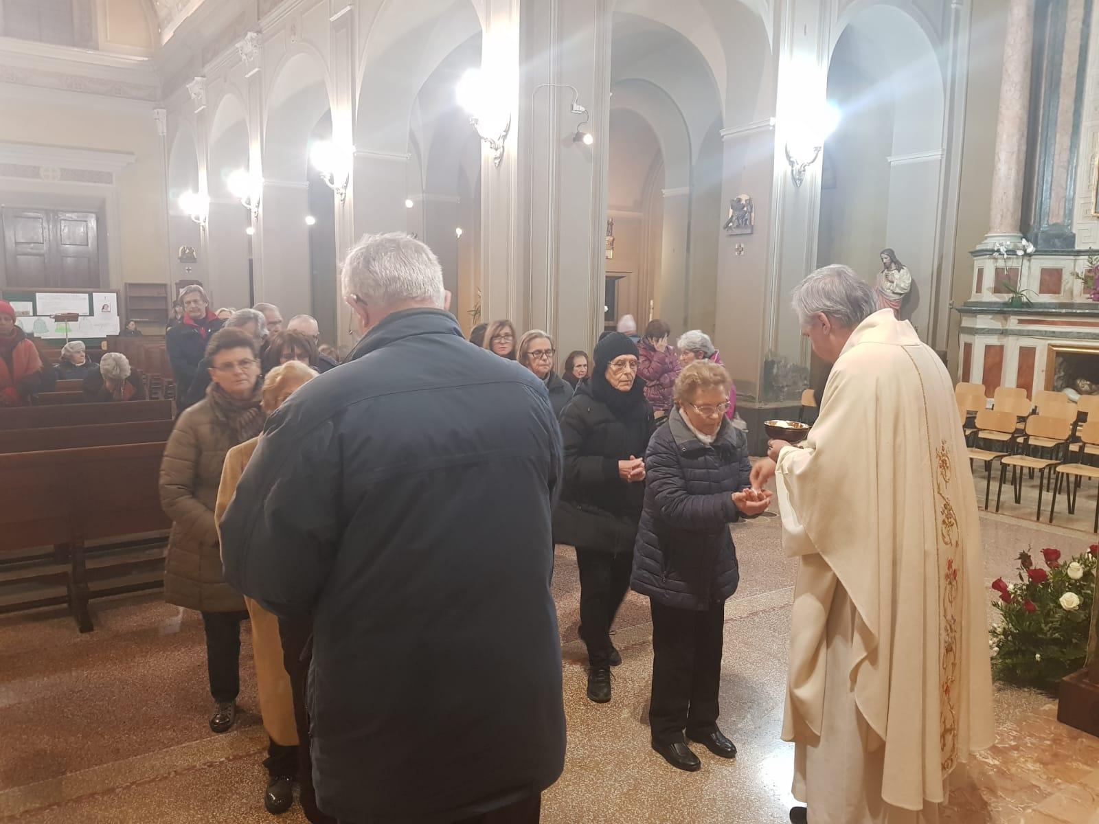 Festa S. Antonio Abate 2019 (33)