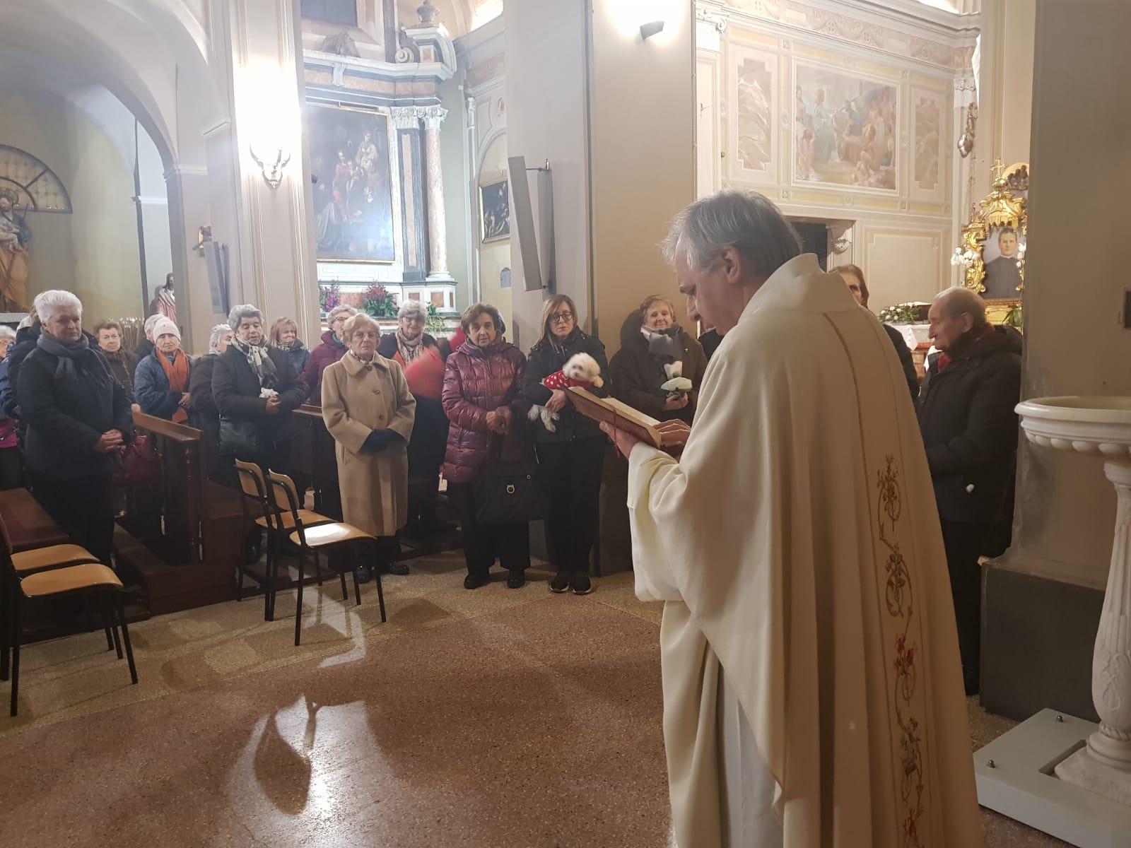 Festa S. Antonio Abate 2019 (38)
