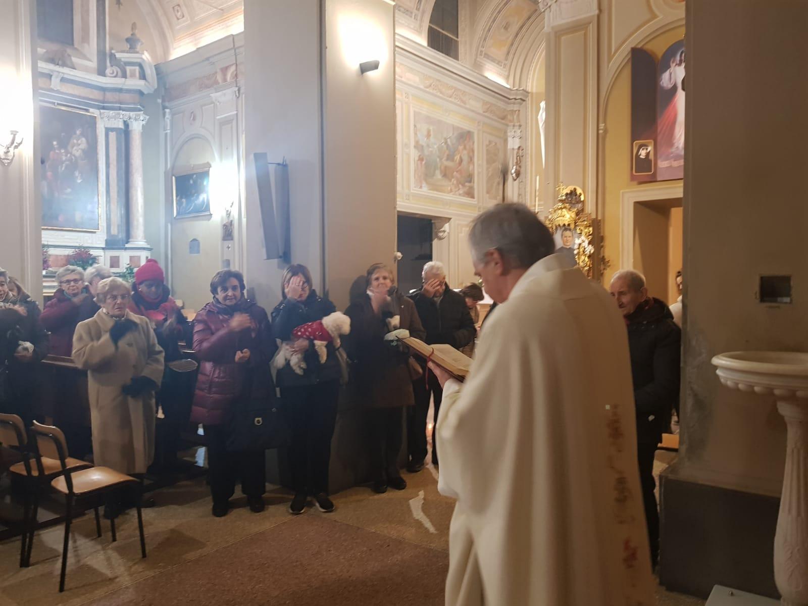 Festa S. Antonio Abate 2019 (39)