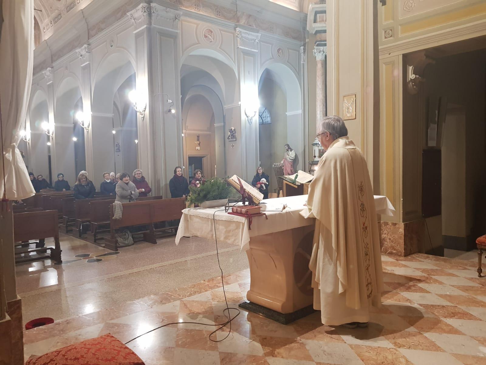 Festa S. Antonio Abate 2019 (4)
