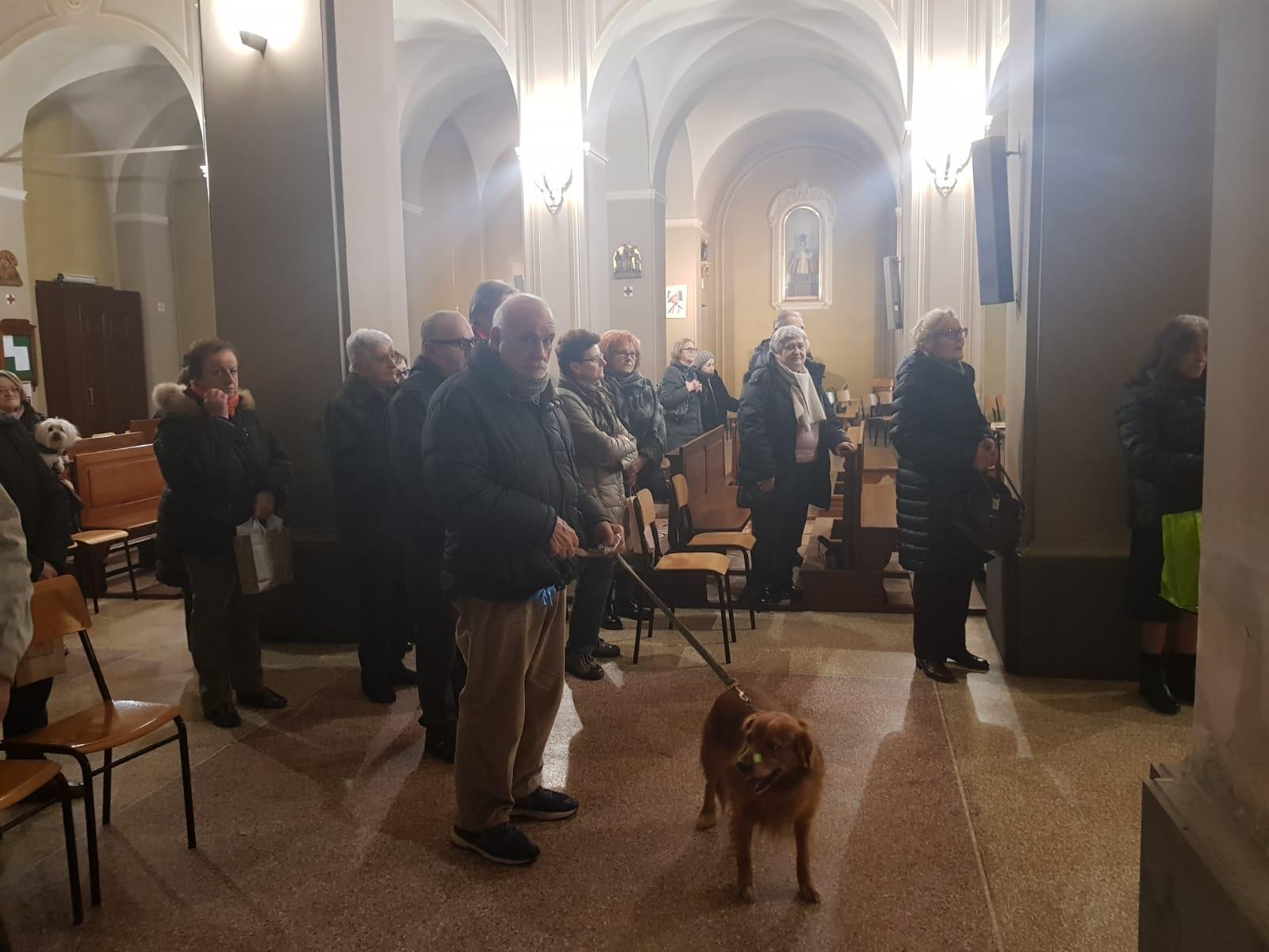 Festa S. Antonio Abate 2019 (40)
