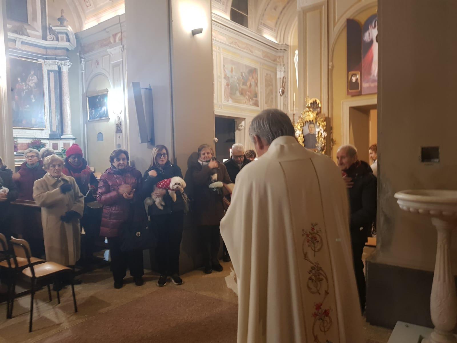 Festa S. Antonio Abate 2019 (41)