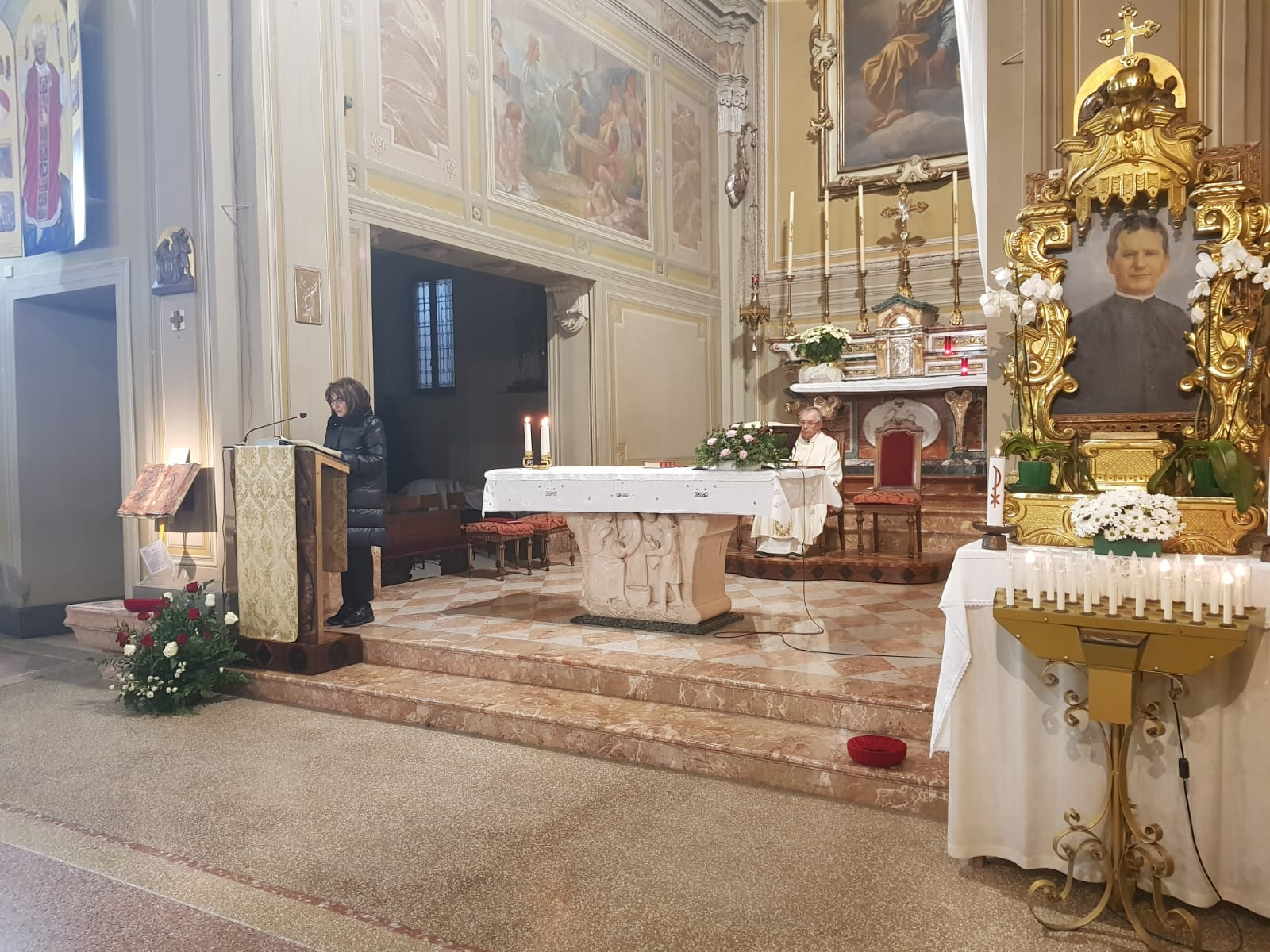 Festa S. Antonio Abate 2019 (5)
