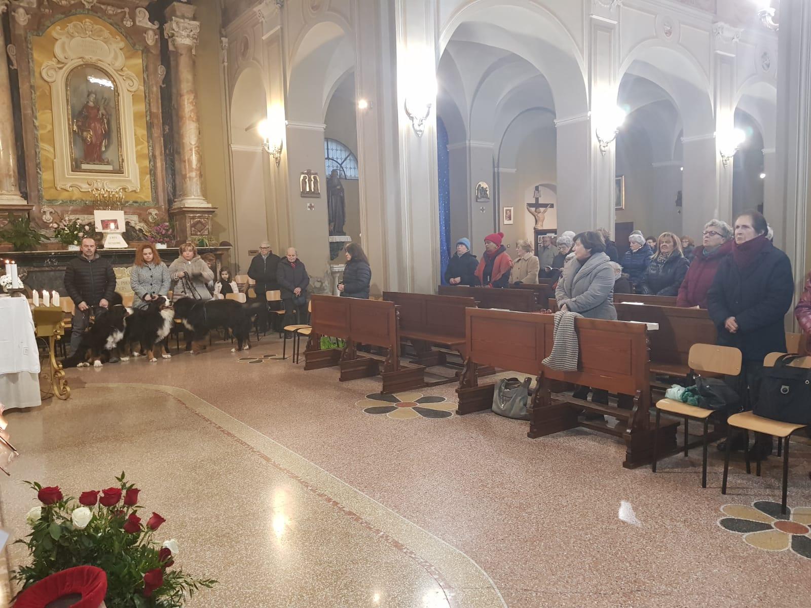 Festa S. Antonio Abate 2019 (7)