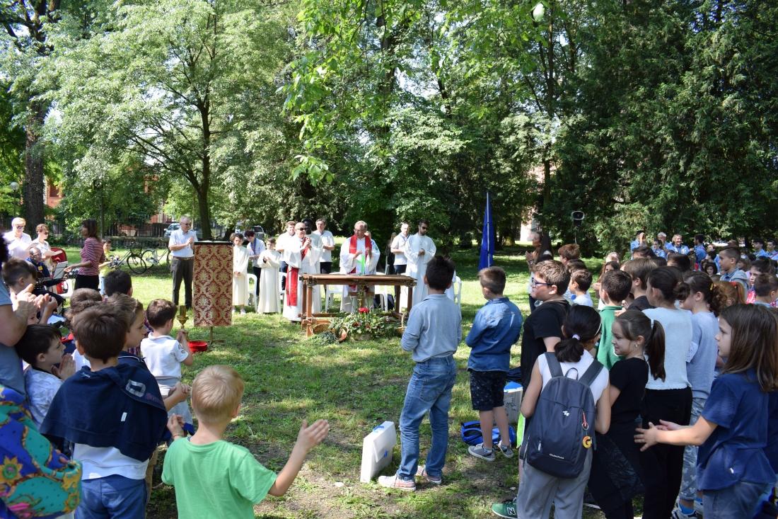 Messa Parco Raggio Pentecoste 2018 (1)